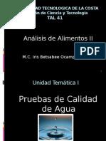 analisis_aguas (1)