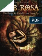 SubRosa Issue4 Spread