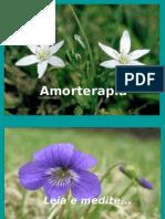 De Livro Amorterapia