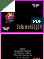 De Livro Amorterapia Flores