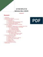 DS AR Manual Italian v.2