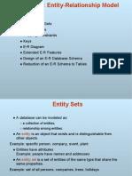 2_ER_model