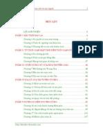 book_pdf_880
