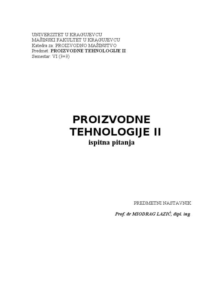 Pitanja2006 1
