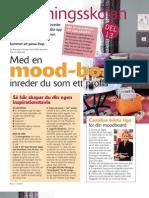 Inredningsskolan13 - Inred Med en Mood-Board-Proffsigt