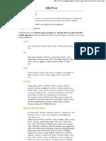 pdfvocabularis