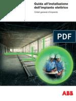 ABB_2006 Guida all'installazione dell'impianto elettrico