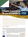 Enpi Tunisia Etf (Fr).v.2