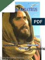 Buletin PA Albatros Edisi 2, Th