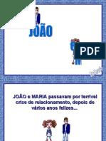 Zz JoÃoemaria(Humor)[1][1][1].