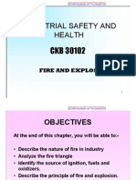C2-Industrial Safety Fire and Explosion July 2011 [Compatibility Mode]