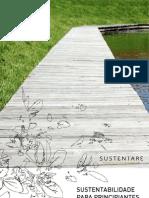 Research1 - Sustentabilidade-Principiantes