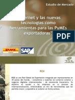 InternetparaPyMES