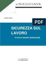 Diritto_e_Processo_E-Book_Sicurezza_Lavoro_S