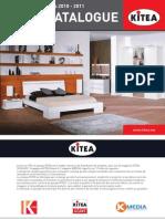 catalogue2010-2011-1