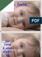 Serforte