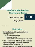 Fracture Intro 9 Pics NoLogo