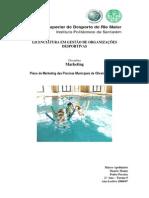 Microsoft Word - Plano de Marketing Pedro, Marco, Duarte