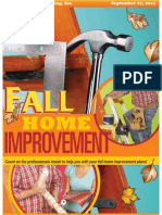 222035_1317119718Fall Home Improvement Guide 092711
