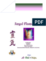 Apostila Angel Flame Varno (Atual)