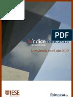 ES_InformeVenta_2010_IESE-Fotocasa