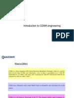 CDMA_ENGG