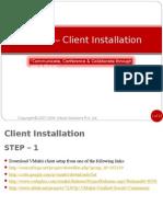Vmukti Client Installation Guide 1203685965689262 2