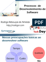 C__Documents and Settings_admin_Configurações locais_Dados de aplicativos_Opera_Opera_cache_g_0001_opr00073