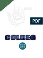 COLREG SetSail Suport de Curs