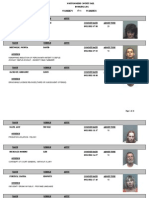 09-12-11 Jail Booking Info
