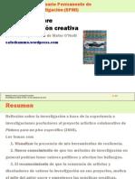 reflexion_investigacion_mm0