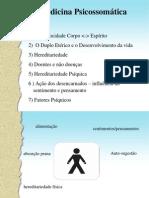 aula78-transp-medicina-psicossomática