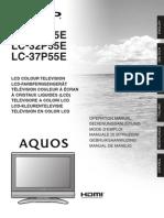LC26-32-37P55E_OM_FR