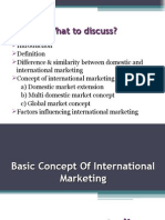 40702118 Basic Concepts of Int Mkting