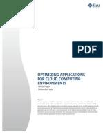 44034 Cloud Re Factoring 332072