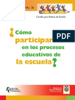 Articles-120646 Archivo Padres PDF