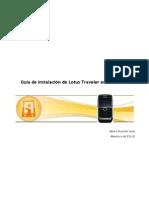 Guía_de_Instalación_de_Lotus_Traveler_en_Nokia_E71