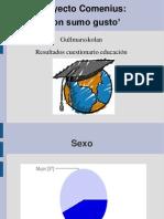 presentacion educacion suecia