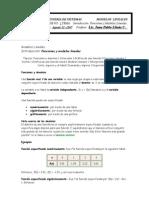 Modelos Lineales Guia 1 Introduccion(Parte 1)