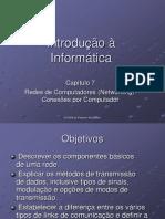 aula de redes de computadores_Érica