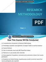 ResearchMethodology_Week01.1