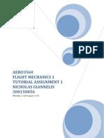 AERO3560A1