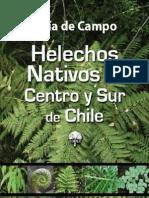 Rodriguez-Alarcon-Espejo.2009.Helechos Nativos Centro Sur Chile