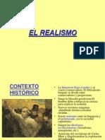 El+Realismo Universal