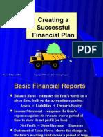 Finan.analysis