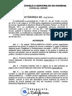 63990733-examen-barou-tematica-2011