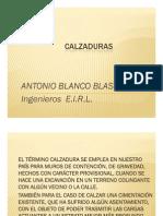 20110903-Calzaduras AB