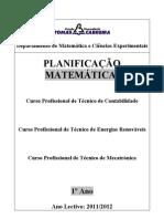 Planificação_Profissionais_1ºANO(CONT_PER_MEC)2011-2012(Eduarda)
