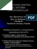 1 Multipart xF8FF 2 Sistema Cardiovascular-REGULACION CENTRAL