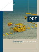 Horizontal Tie-In Systems_low